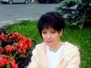 Персональный фотоальбом Оксаны Ковалёвы