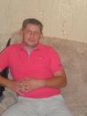 Персональный фотоальбом Раниса Мавлиханова