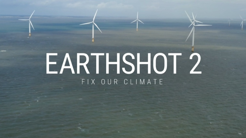 Fix Our Climate