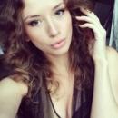 Yana Kalina, Москва, Россия