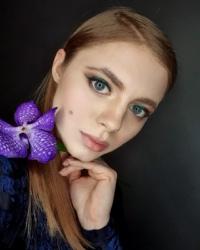 Наталья Севостьянова - Поиск людей