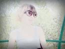 Персональный фотоальбом Юлии Леленковой