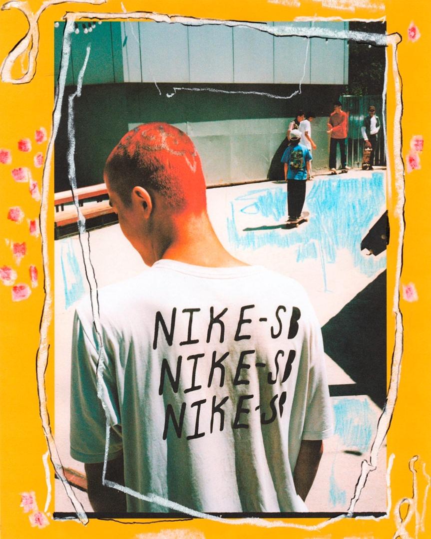 фото из альбома Айсултана Сеитова №1