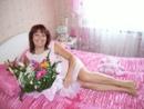 Фотоальбом Ирины Ефимовой