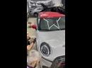 Видео от Детейлинг центр AUTO-REANIMATION Воронеж