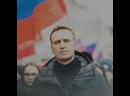 Неонацисты в окружении Навального.mp4