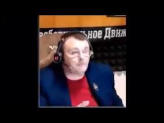 Мой Черняховск kullanıcısından video