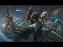 WarCraft по Христиански 23 Джайна в поисках дома