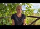 Видео от «Дом». Благотворительная организация