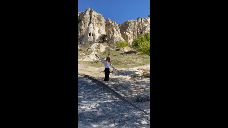 Видео от Дианы Бусько