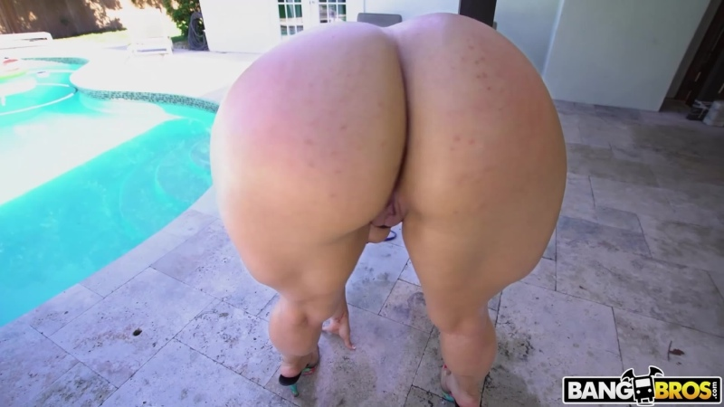Села на лицо и трахнула парня до оргазма, sex latin milf girl porn tit ass oil boob woman orgasm face pawg thick (Hot&Horny)