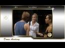 Dance Academy S02E08 / Танцевальная академия 34 серия