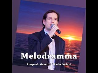 Сергей Боголюбский - Melodramma (Andrea Bocelli cover) [live recording]