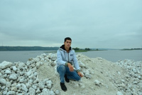 фото из альбома Александра Моторова №16