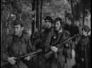 Парашюты на деревьях \ Глубинная разведка ГРУ ГШ РККА 1973