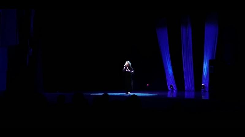 Музыкальный театр Водевиль концерт Без времени и без границ 13 02 21 14
