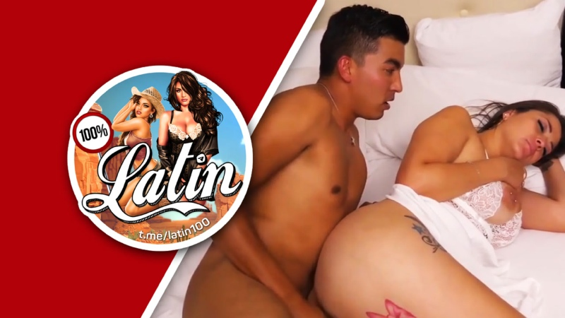 Sex Mex Pamela Rios Charlies Stepmom ( New Porn, Latin, Big Tits, Ass, Blowjob, Spanish, Teen, Milf, Mother,