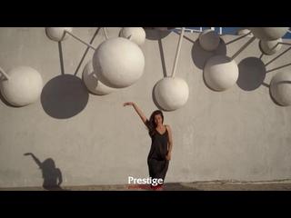 Предсвадебное видео Амета и Элины (PRESTIGE 2020)