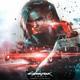 HEAD SPLITTER - Prototype (Cyberpunk 2077 Fanmade Soundtrack Vol 2)