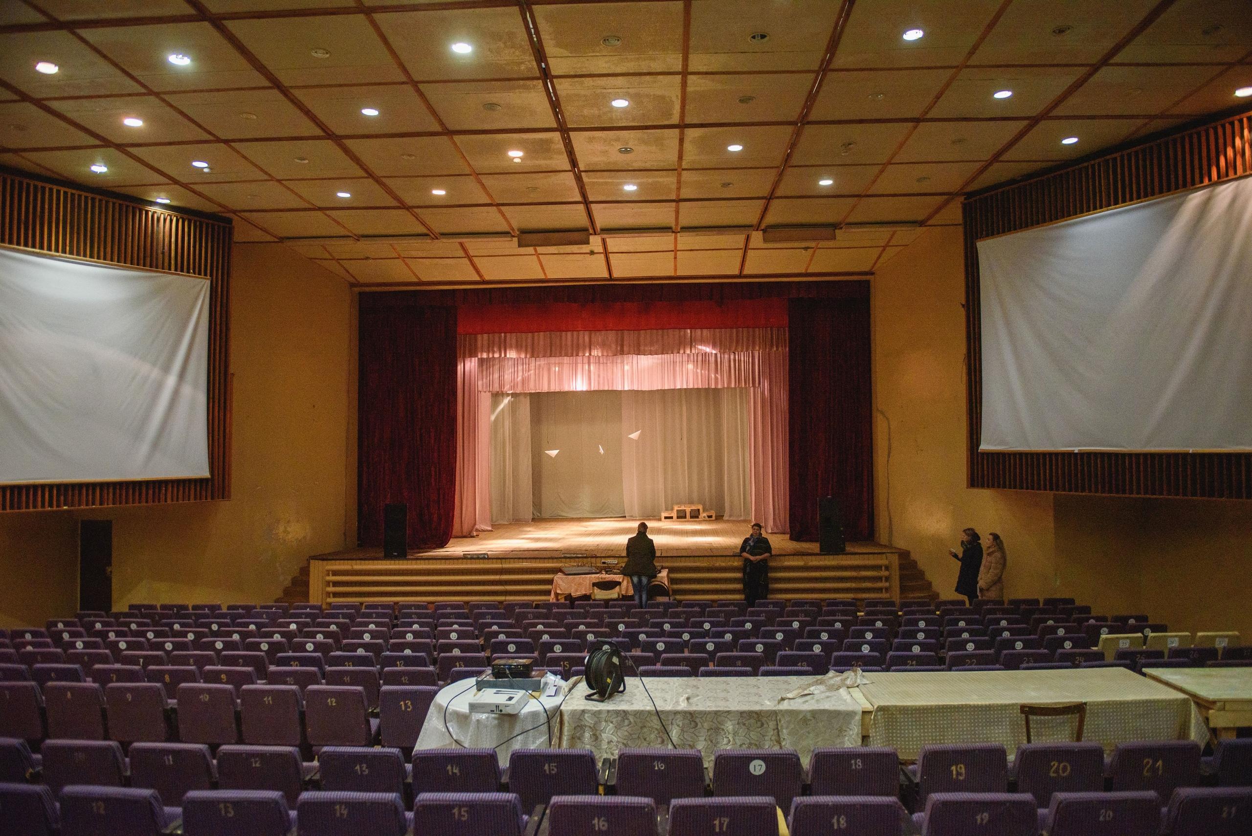 Монди СЛПК и Удорский район: сотрудничество в 2020 году