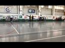 «Путь чемпиона» Чемпион-Пролетарка—СДЮШОР Молния 2013 г.рождения