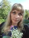 Персональный фотоальбом Натальи Пирожковой