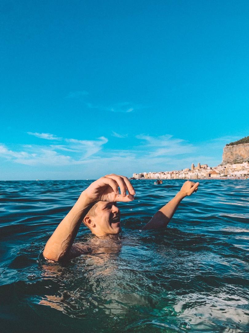 фото из альбома Ильи Белова №14