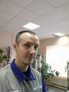 Фотоальбом Руслана Кленкова