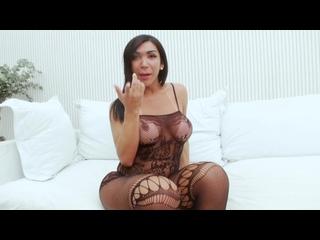 Sabrina Suzuki & Dante Rodrigues [TS, Trans, Shemale, Hardcore, Anal, Bareback, Big Cock, Big Tits, Bubble Butt, Cumshot]