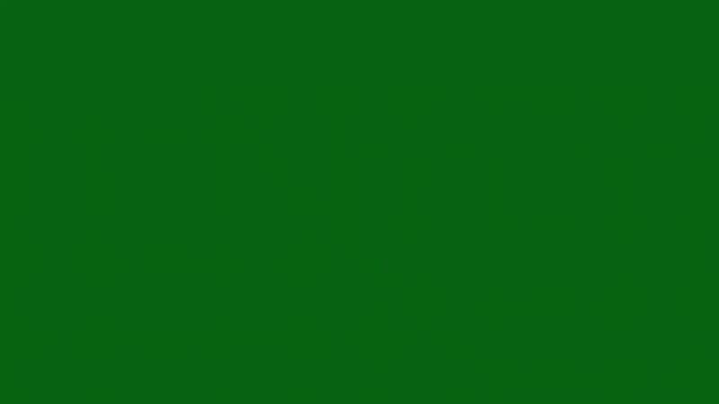Весенняя охота на тетерева (косача).mp4-1080p.mp4