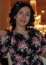 Марина Буянова фотография #30