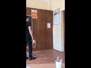 Наноград ЗАО «ИПТ « Идея» kullanıcısından video