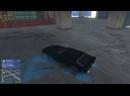 «Прикол» - GTA 5 Online ПК 1080 HD
