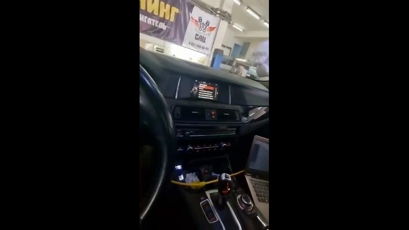 Видео от Максима Автова