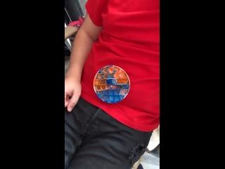 Видео от Video Жара