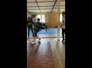Видео от Клуб КАСКАД - центр активного отдыха
