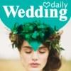 WeddingDaily.ru