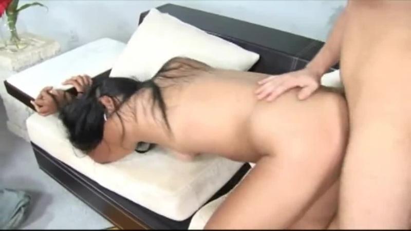 Скрытые камеры на массажер ортопедические массажеры для стоп