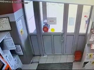 Видео от Типичный Адлер l Сочи