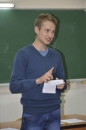Фотоальбом Владислава Панчехина