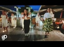 Видео от GallaDance Avantage
