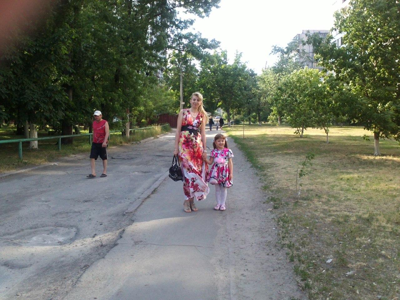 фото из альбома Нели Бадаевой №15