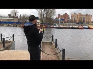 Vídeo de Aleksei Likirichenko