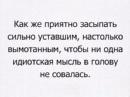 Личный фотоальбом Александра Демченко