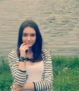Персональный фотоальбом Каролины Лазаревой