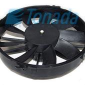 Tonada бесщёточный VA34-BP70/LL-79S Осевой вентилятор