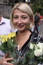 Фотоальбом Любаши Некравцевой