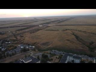 Видео от ЕДИНАЯ РОССИЯ I ВОЛГОГРАДСКАЯ ОБЛАСТЬ