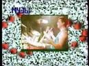 Заставка программы «Новости жизни» Муз-ТВ, 1998—1999