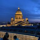 Незлобин Александр | Екатеринбург | 8